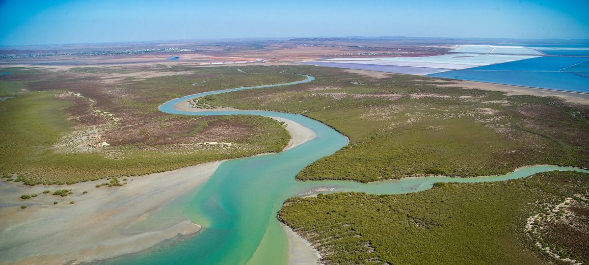 WA Recovery Plan injects $150 million into State's tourism industry