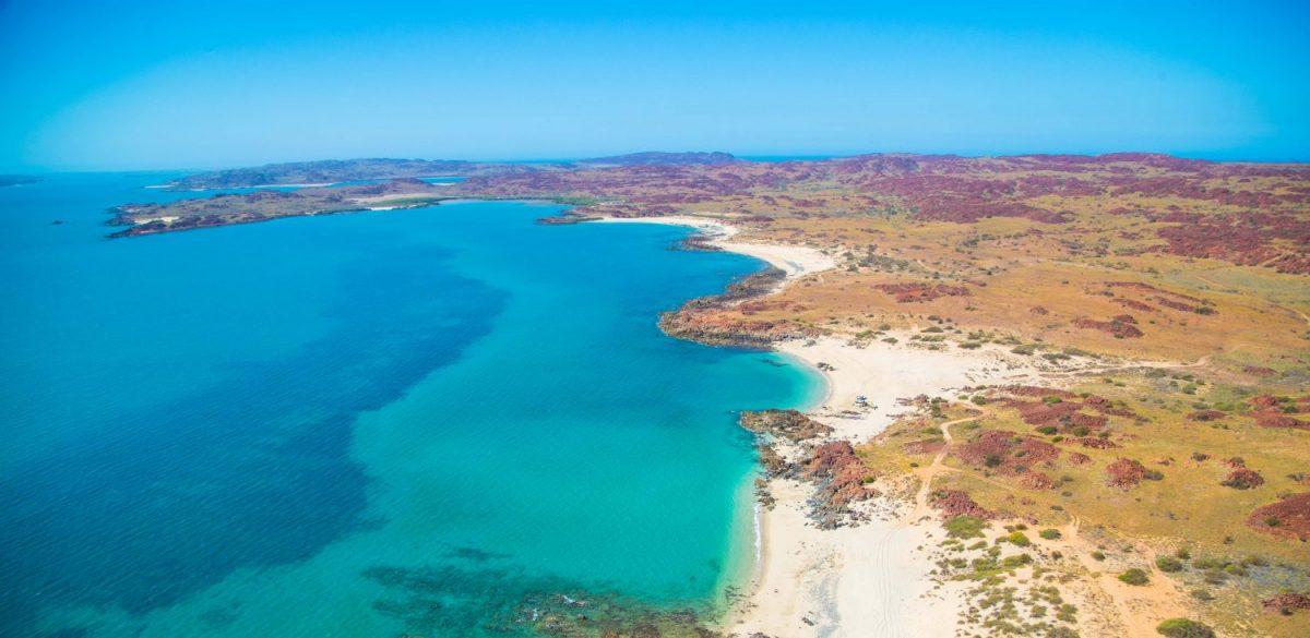 MAC pursues Aboriginal tourism dream for Pilbara