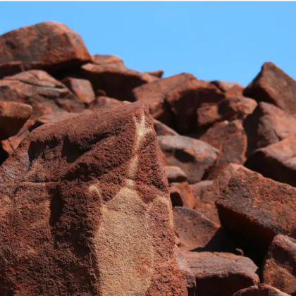 World Heritage status for Burrup another step closer